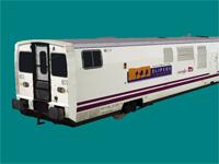 Descargas msts coches de viajeros renfe op sncf for Elipsos trenhotel