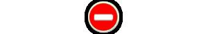 Automotores eléctricos (EMUs)