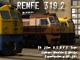 RENFE 319 Retales v1