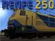Renfe Serie 250