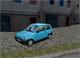 Fiat Cinquecento v1