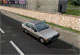 Opel Kadett 1.6S v1