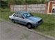 Renault 18 GTS v1