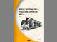 Breve historia de la tracción vapor en M.Z.A.