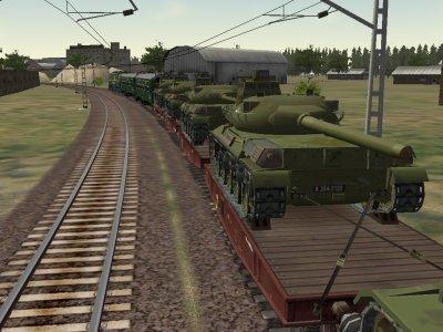 Rail Atelier