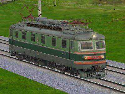 CHS2-663