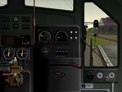 Servicio de Dick laing diesel
